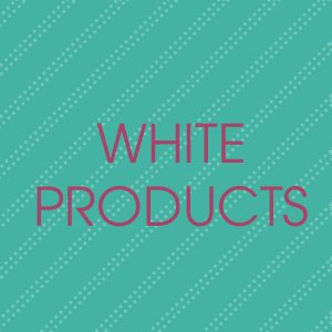 White Products