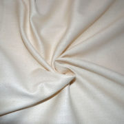 organic-half-sheets-cloth